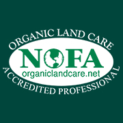Accredited Organic Land Care Professional (AOLCP) Tree Care Service | Signature Tree Care in Naples and Ft. Myers, FL