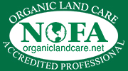 Accredited Organic Land Care Professional (NOFA) | Signature Tree Care