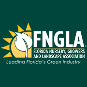 Florida Nursery Growers and Landscape Association (FNGLA) Tree Care Service | Signature Tree Care in Naples and Ft. Myers, FL