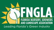 Florida Nursery Growers and Landscape Association (FNGLA) Member | Signature Tree Care