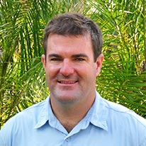 Ian Orlikoff, Signature Tree Care Owner | ISA Certified Arborist, CTSP, TRAQ