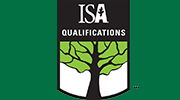 ISA Tree Risk Assessment Qualified (TRAQ) Professional Arborist | Signature Tree Care