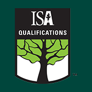 ISA Tree Risk Assessment Qualified Tree Care Service | Signature Tree Care in Naples and Ft. Myers, FL