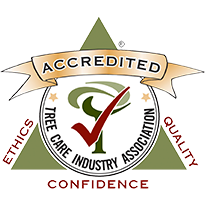 Tree Care Industry Association (TCIA) National Accreditation | Signature Tree Care in Naples and Ft. Myers, FL